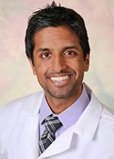 Current Residents: Internal Medicine: University of Nevada, Reno