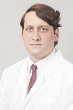 Enrique Fiallo Machado M.D.