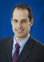 Jeffrey Goetz, MD