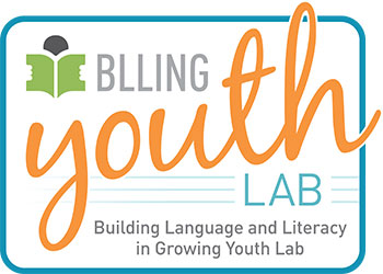 BLLING Youth Research Lab