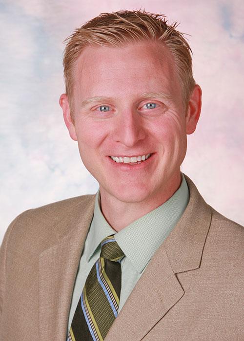 <b>Timothy Baker</b> M.D. - tim-baker