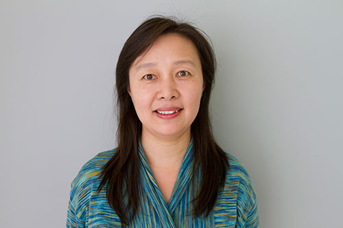 huili senior personals Explore hui li's board quotes on pinterest | see more ideas about wisdom, 365 quotes and actions speak louder than words quotes.