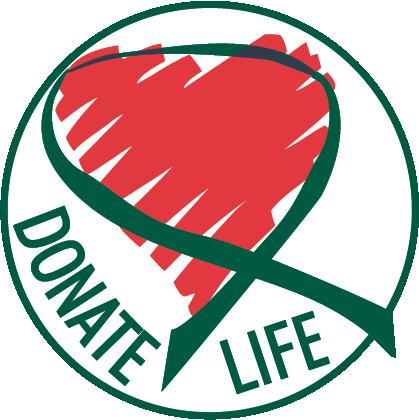 Nevada Organ Donor Program