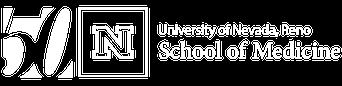 University of Nevada, Reno School of Medicine