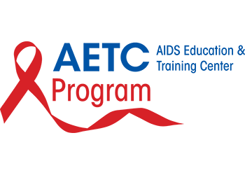 Nevada AIDS Education and Training Center