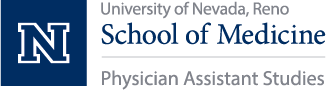 Physician Assistant Program Logo
