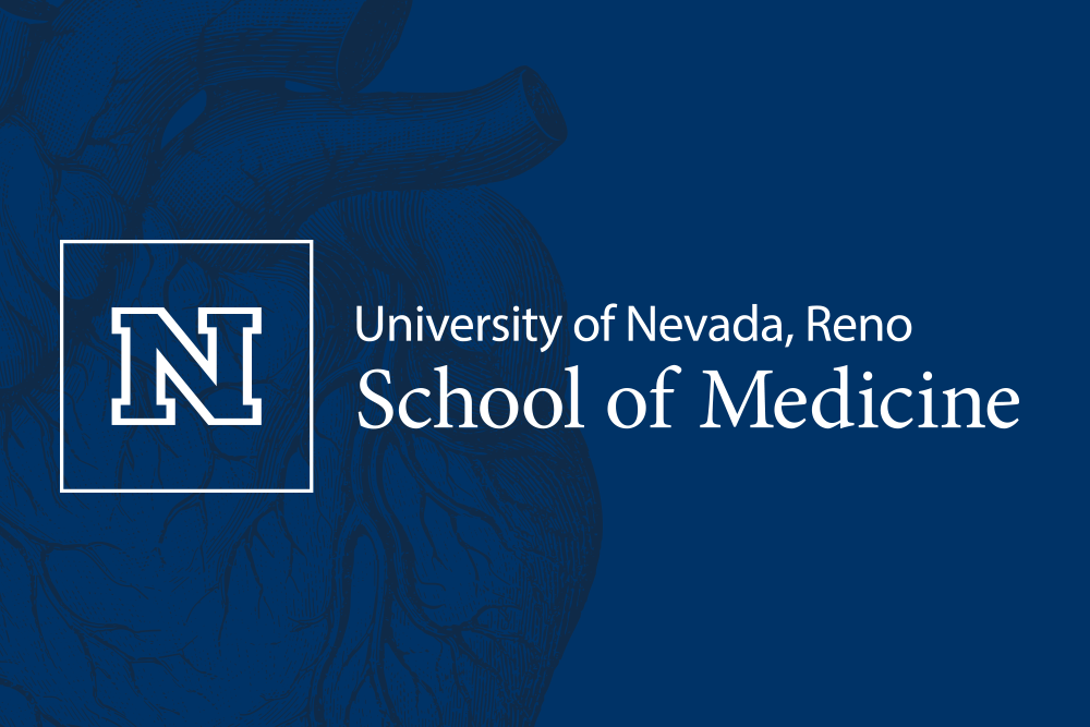 University of Nevada, Reno School of Medicine